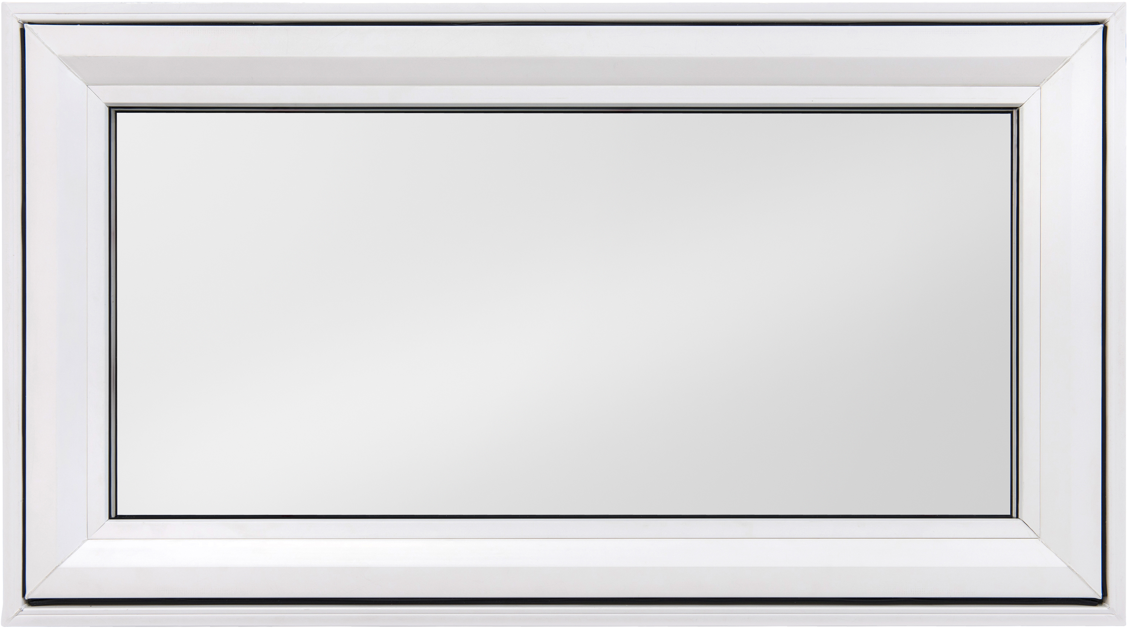 Picture Window Pw5420 Energyvue 174 Picture Popular Glass