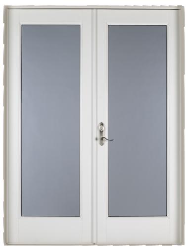 Preferred French Door Fd650 Classicvue Max French Door