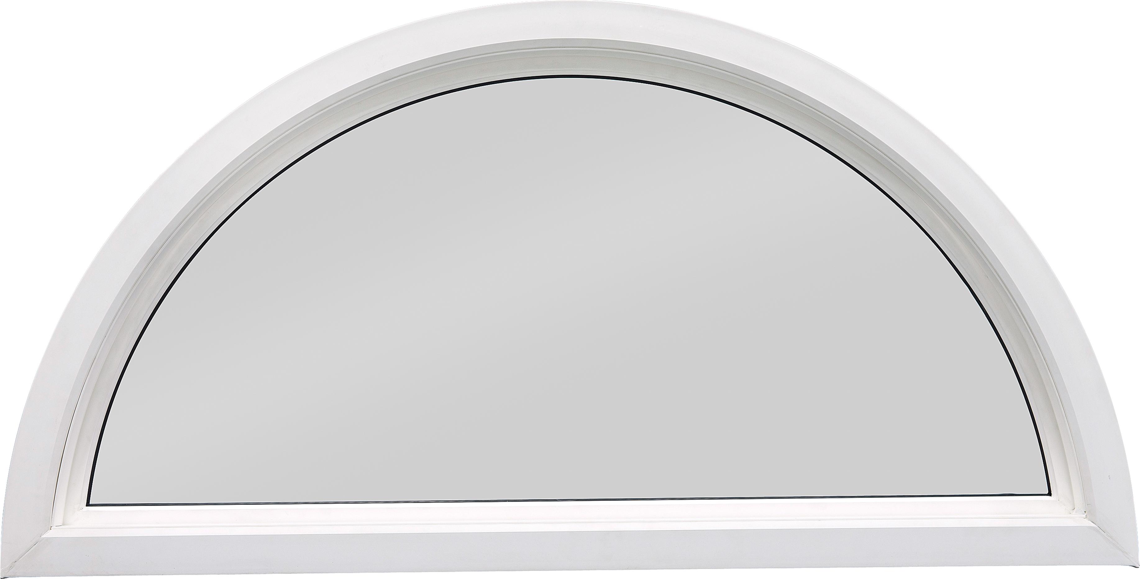 Casement Architectural Pw Ar5540 Winguard 174 Vinyl Arch
