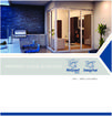 New WinGuard Vinyl Sliding Glass Door Brochure