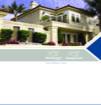 EnergyVue Home Show Brochure