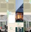 Eze-Breeze Porch & Patio Product Overview (Gatefold)