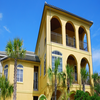 Casement Fixed Lite Architectural