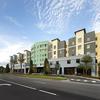 USF Student Housing, Tampa FL