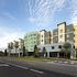 UCF Student Housing, Orlando FL