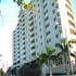 Seybolde Point, Miami FL