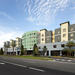 USFStudentHousing,TampaFL