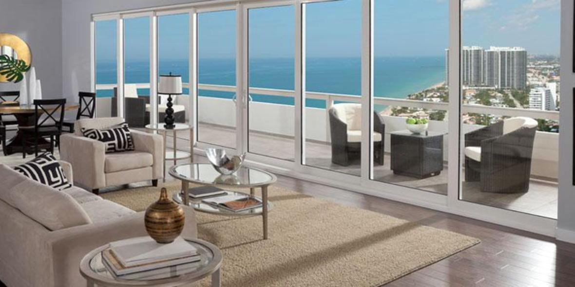 Preferred Sliding Glass Door Sgd770 Winguard Aluminum Sliding Glass