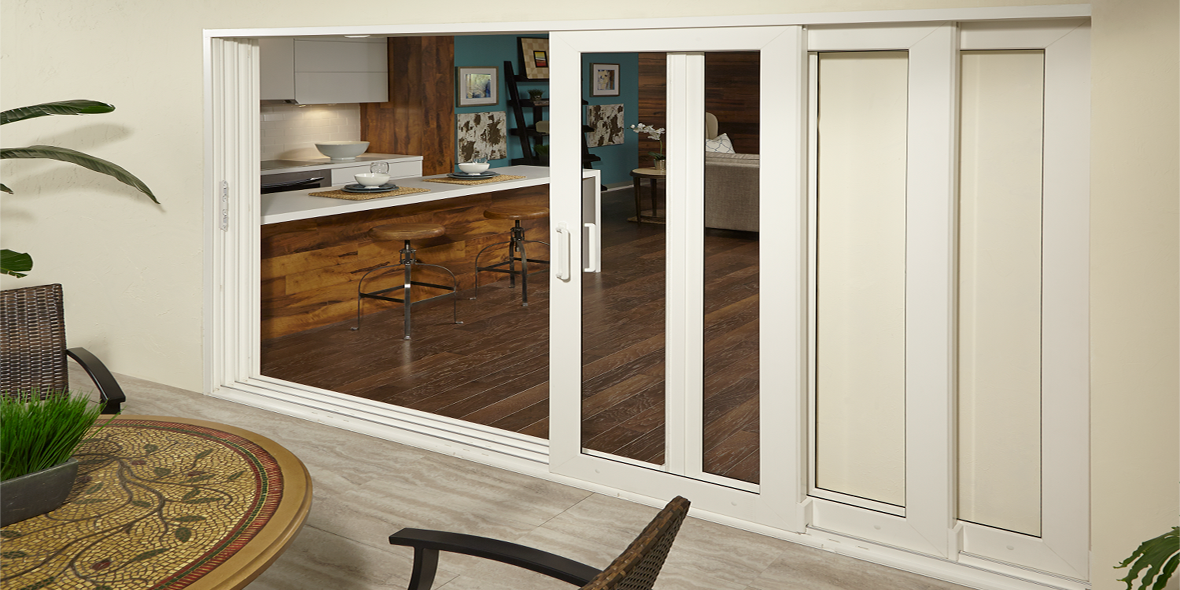 Sliding glass door sgd570 new winguard vinyl sliding for Pgt vinyl sliding glass doors