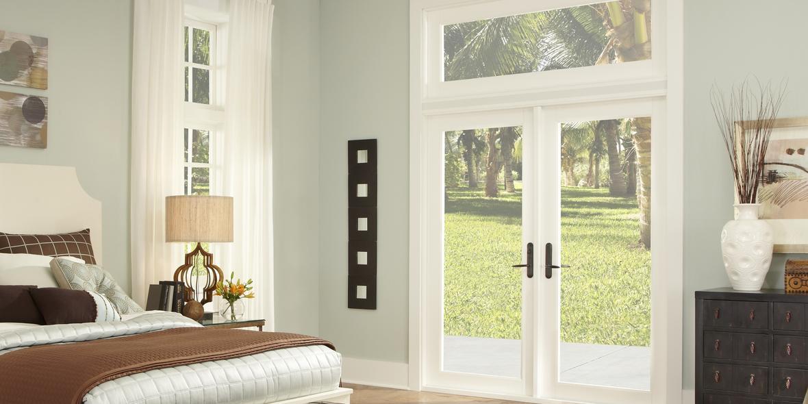French Door FD455