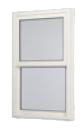 Double Hung DH2760