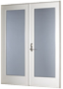 French Door FD750