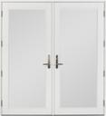 French Door FD555