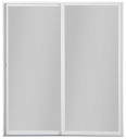 SGD2500
