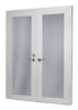 French Door FD101H