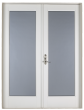French Door FD650