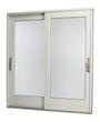 Sliding Glass Door SGD780